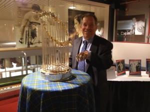 world_series_trophy_rings_steinberg