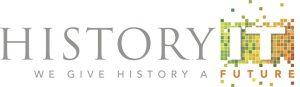 HistoryIT