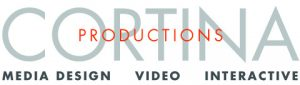 Cortina Productions
