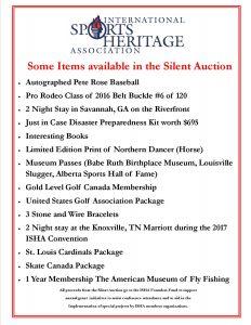 silent-auction-teaser-flyer