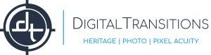 Digital Transitions